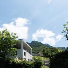01 villa