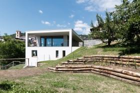 02 villa