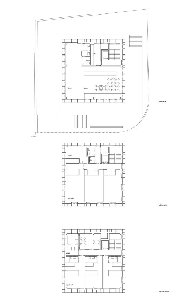 01-torre-dangolo-piante-e1497536096821