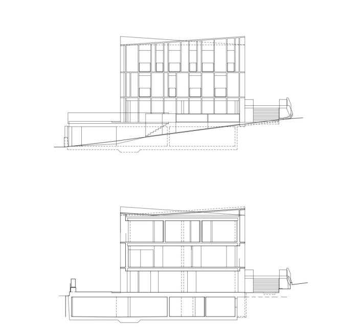 02-torre-dangolo-sezioni